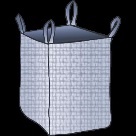 Big Bag 40x40x75
