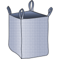Big Bag 90x90x90